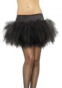 Tutu's and Underskirts