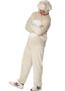 Animal Fancy Dress Costumes