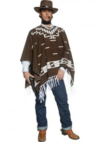 Mens Western Costumes