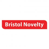 Bristol Novelty
